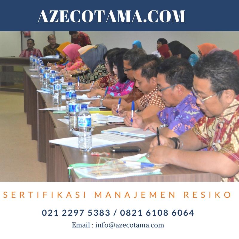 Perusahaan Jasa Pelatihan Perbankan